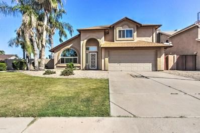 4426 E Douglas Avenue, Gilbert, AZ 85234 - #: 5898251