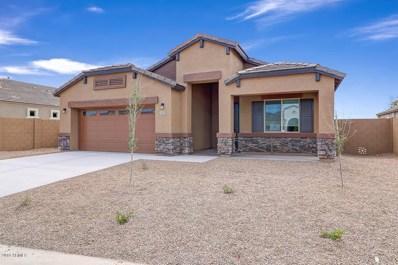 40883 W Hensley Way, Maricopa, AZ 85138 - MLS#: 5898286