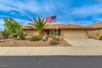 11512 E Nido Avenue, Mesa, AZ 85209 - #: 5898292