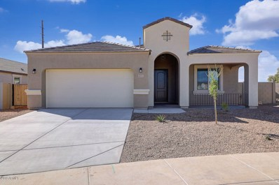40955 W Hensley Way, Maricopa, AZ 85138 - MLS#: 5898295