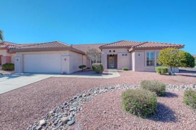 16025 W La Paloma Drive, Surprise, AZ 85374 - MLS#: 5898310
