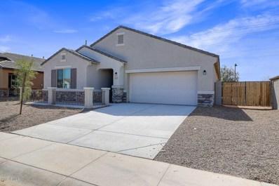 40901 W Hensley Way, Maricopa, AZ 85138 - MLS#: 5898311