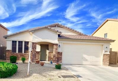 43558 W Caven Drive W, Maricopa, AZ 85138 - #: 5898343
