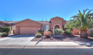 42495 W Constellation Drive, Maricopa, AZ 85138 - MLS#: 5898344