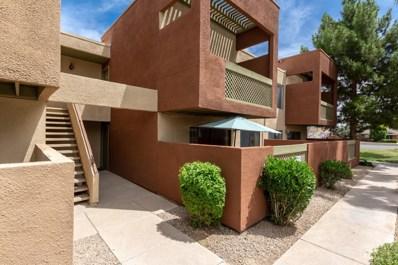 3500 N Hayden Road UNIT 1603, Scottsdale, AZ 85251 - #: 5898358