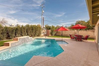 830 E El Caminito Drive, Phoenix, AZ 85020 - #: 5898395