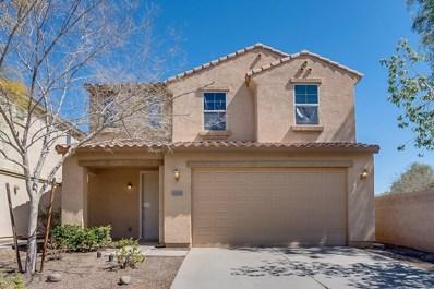 31229 N Cavalier Drive, San Tan Valley, AZ 85143 - #: 5898397