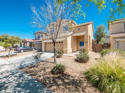 14929 N 175TH Drive, Surprise, AZ 85388 - #: 5898415