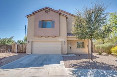 19650 N Alma Drive, Maricopa, AZ 85138 - MLS#: 5898447