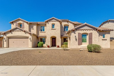 2996 E Wildhorse Drive, Gilbert, AZ 85297 - MLS#: 5898477