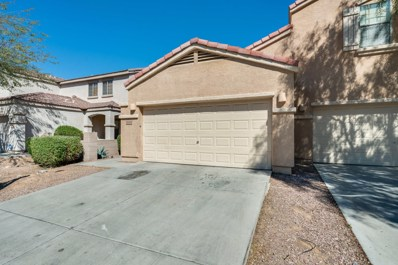 7054 W Mercer Lane, Peoria, AZ 85345 - MLS#: 5898494