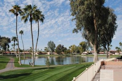 26210 S Cedarcrest Drive, Sun Lakes, AZ 85248 - #: 5898502