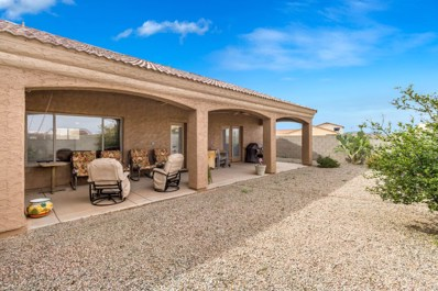 10180 W Mazatlan Drive, Arizona City, AZ 85123 - #: 5898506