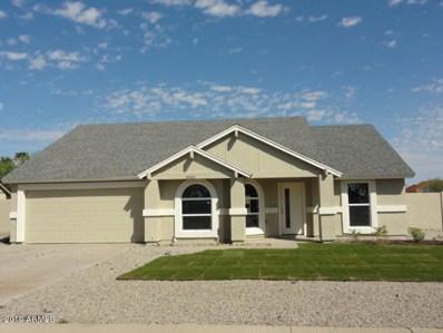 9503 N 88TH Drive, Peoria, AZ 85345 - MLS#: 5898515