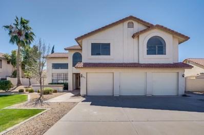 2849 E Nora Street, Mesa, AZ 85213 - MLS#: 5898544
