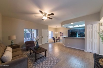 11666 N 28TH Drive UNIT 137, Phoenix, AZ 85029 - MLS#: 5898553