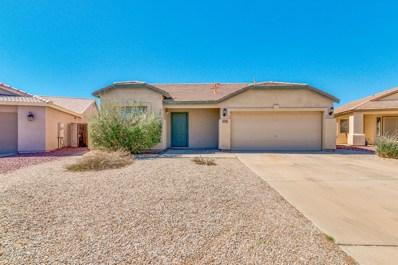 30342 N Royal Oak Way, San Tan Valley, AZ 85143 - #: 5898560