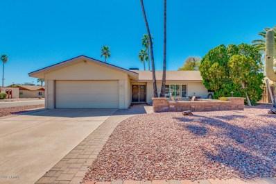 8325 E Montebello Avenue, Scottsdale, AZ 85250 - MLS#: 5898585