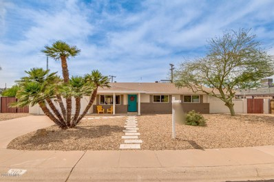3112 N 80TH Place, Scottsdale, AZ 85251 - MLS#: 5898586
