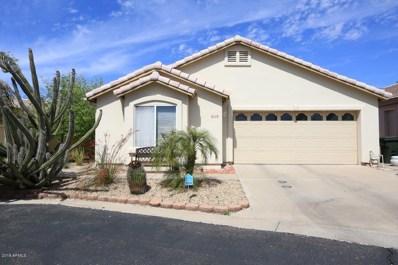 8118 N 10TH Place, Phoenix, AZ 85020 - #: 5898600