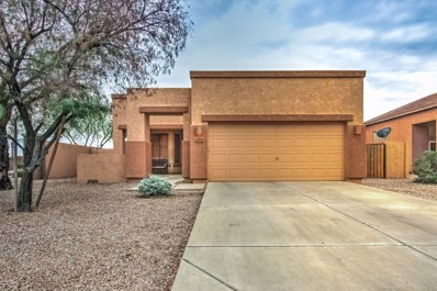 3325 E Hampton Lane, Gilbert, AZ 85295 - #: 5898611
