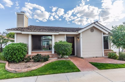 221 E Campo Bello Drive, Phoenix, AZ 85022 - #: 5898612