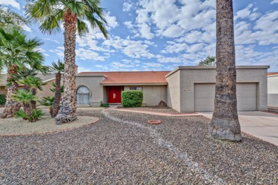 8709 E San Daniel Drive, Scottsdale, AZ 85258 - #: 5898615