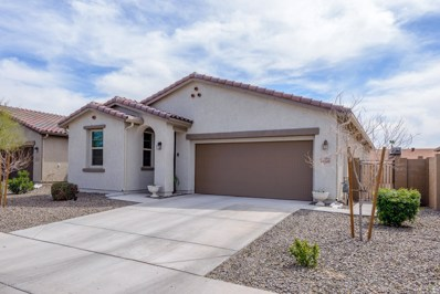 8527 W Lamar Road, Glendale, AZ 85305 - MLS#: 5898636