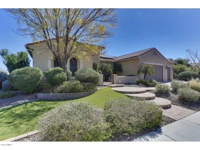 20319 N 264TH Avenue, Buckeye, AZ 85396 - #: 5898639