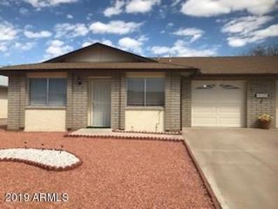 9662 W Cinnabar Avenue UNIT A, Peoria, AZ 85345 - MLS#: 5898658