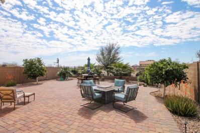 2815 E Denim Trail, San Tan Valley, AZ 85143 - #: 5898697
