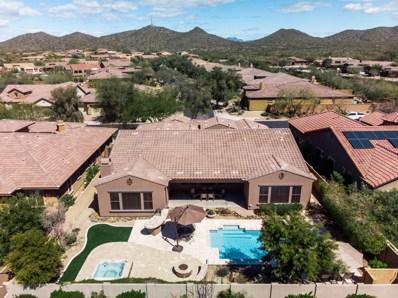 1541 W Silentcove Lane, Phoenix, AZ 85085 - MLS#: 5898699