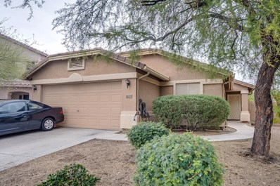 1629 S 85TH Drive, Tolleson, AZ 85353 - #: 5898755