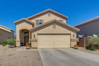12344 W Heatherbrae Drive, Avondale, AZ 85392 - #: 5898801