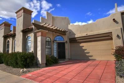 7955 E Chaparral Road UNIT 87, Scottsdale, AZ 85250 - #: 5898805