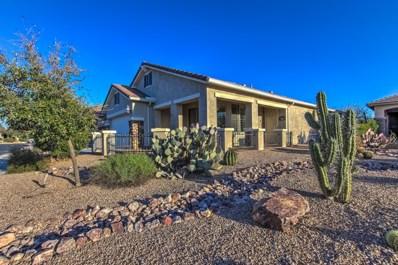 321 W Peak Place, San Tan Valley, AZ 85143 - #: 5898839
