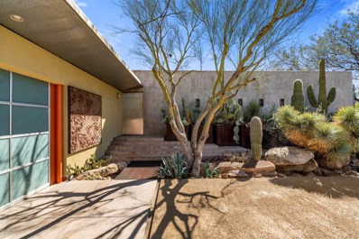 4040 E Beryl Lane, Phoenix, AZ 85028 - #: 5898864