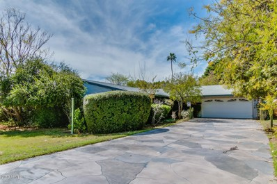 7508 N 6TH Place, Phoenix, AZ 85020 - MLS#: 5898865