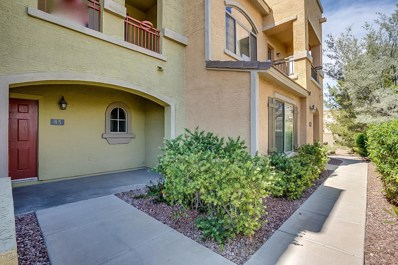16825 N 14TH Street UNIT 85, Phoenix, AZ 85022 - #: 5898873