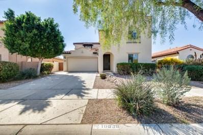 10936 N 162ND Lane, Surprise, AZ 85379 - MLS#: 5898884