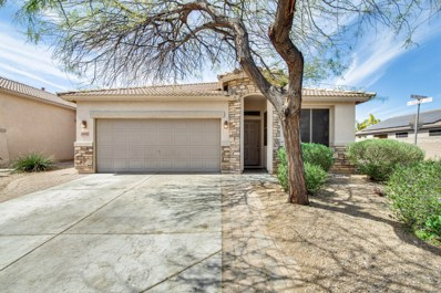 18242 N 90TH Lane, Peoria, AZ 85382 - MLS#: 5898893