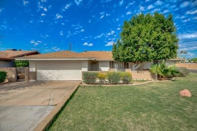 1060 E Geneva Drive, Tempe, AZ 85282 - MLS#: 5898896