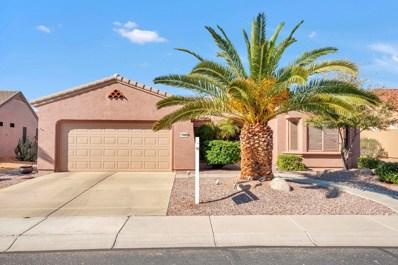 14966 W Gentle Breeze Way, Surprise, AZ 85374 - MLS#: 5898912