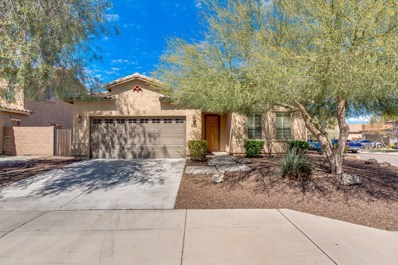 2686 W Mila Way, Queen Creek, AZ 85142 - #: 5898919