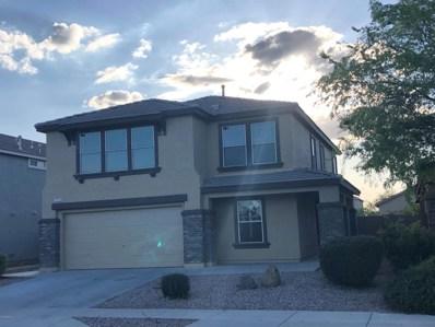 7216 S 42ND Drive, Phoenix, AZ 85041 - MLS#: 5898931