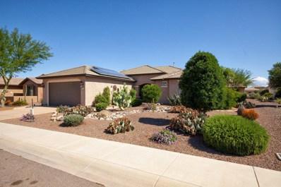 26250 W Horsham Drive, Buckeye, AZ 85396 - MLS#: 5898936