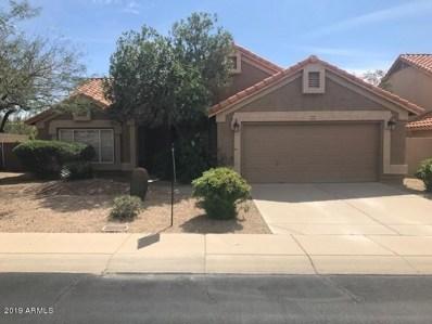 4131 E Cascalote Drive, Cave Creek, AZ 85331 - #: 5898957