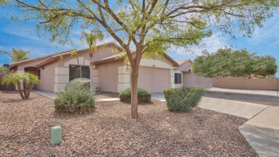 2229 E 38TH Avenue, Apache Junction, AZ 85119 - MLS#: 5898961