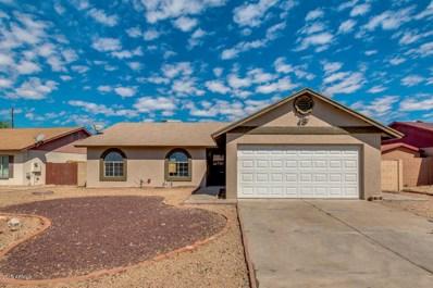 7044 W Tuckey Lane, Glendale, AZ 85303 - #: 5898967