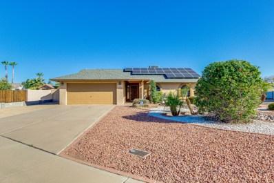 8102 W Bloomfield Road, Peoria, AZ 85381 - #: 5898978